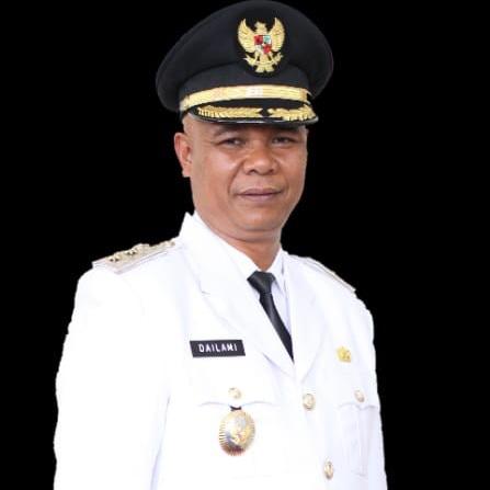 Besok, Kepala Ombudsman RI Perwakilan Aceh Kunjungi Bener Meriah