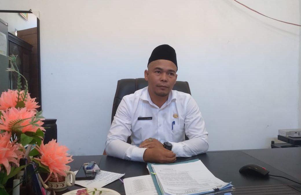 Ini Pengumuman dan Tautan Penerimaan CPNS dan PPPK Kabupaten Bener Meriah Tahun 2021
